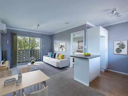 Apartment - 42/11-19 Stirli...