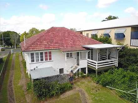 88 Waverley Road, Camp Hill 4152, QLD House Photo