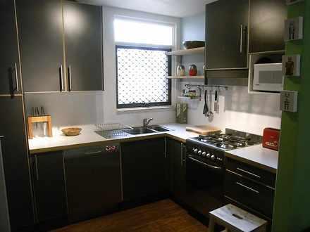 Apartment - 5/44 Grosvenor ...