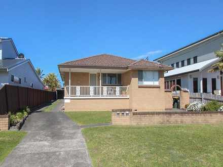 Unit - 3/25 Connaghan Stree...