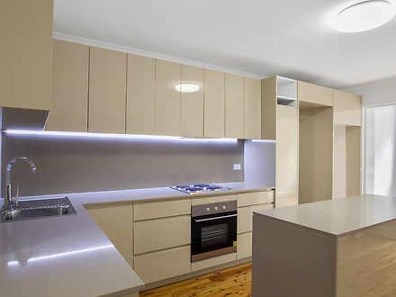 Apartment - 1/39 Belmore Ro...