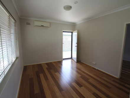 1/52 Moorebank Avenue, Moorebank 2170, NSW Apartment Photo