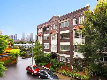 Apartment - 3/2 St Neot Ave...