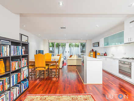 Apartment - 7/58 Wentworth ...