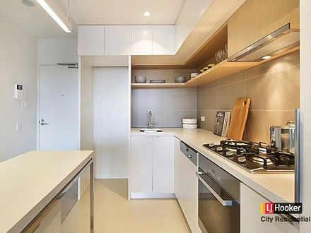 Apartment - G03/18 Grosveno...