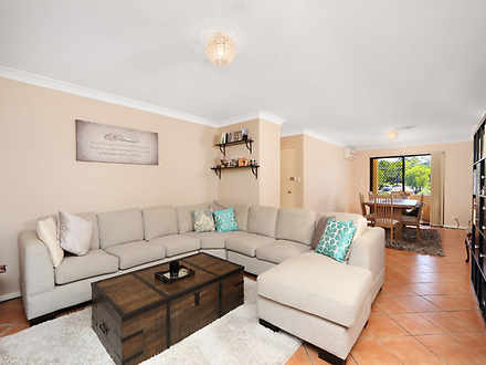 Apartment - 25/170-176 Gree...