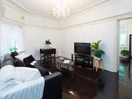 Apartment - 6/11 Wylde Stre...