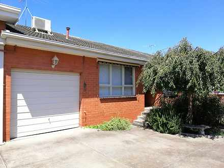 House - 3/6 Laxdale Road, C...