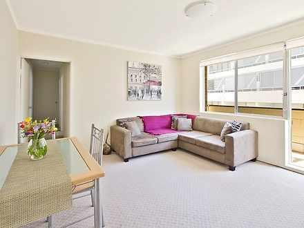 Apartment - 10/7 Mandolong ...