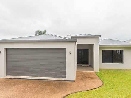 110 Mcfarlane Drive, Kanimbla 4870, QLD House Photo