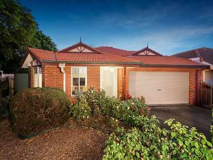 House - 68 Loxton Terrace, ...