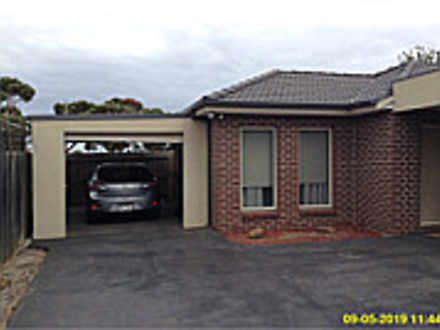 House - 3/9 Haywood Grove, ...