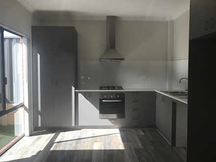 House - 80A Forrest Road, H...