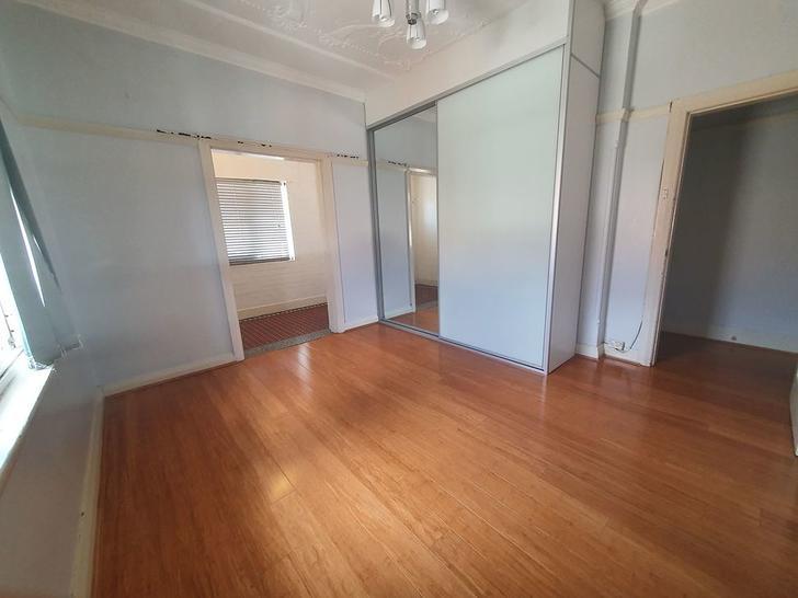 4/43 Frederick Street, Rockdale 2216, NSW Unit Photo