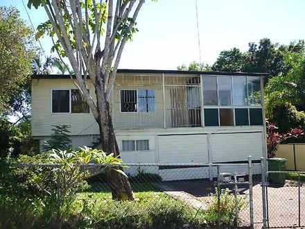 House - 34 Redford Street, ...