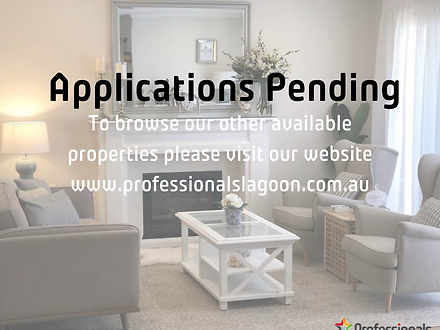 21d5fd1cc8bdceb9f5ca8dd4 14186 applicationspending yanchep 1582092633 thumbnail