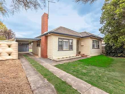 House - 1129 Grevillea Road...
