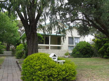 House - 15 Mark Street, Ros...