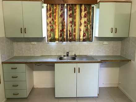 57be780a383e69a52e0ae9ee kitchen 3 2450 5e4cd12b38a4b 1582092888 thumbnail