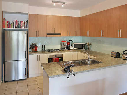 Apartment - 6/230 Lygon Str...