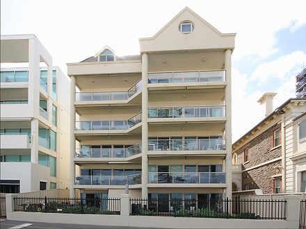 Apartment - 3/5 South Espla...