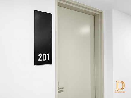 Apartment - 201B/57 Middleb...
