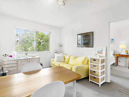 Apartment - 9/65 Holtermann...