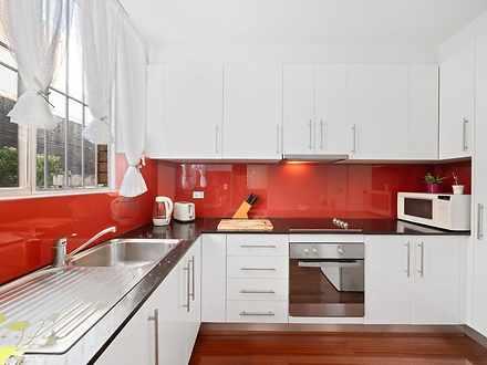 Apartment - 8/149 Cook Road...