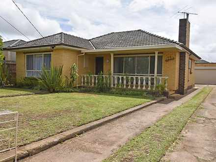 House - 23 Northam Road, Be...