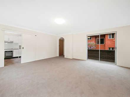 Apartment - 4/50 Cambridge ...