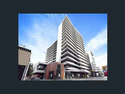 Apartment - 904/815 Bourke ...