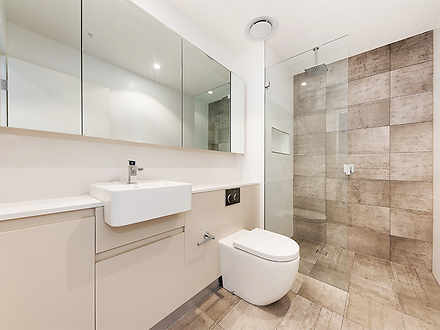 505/29 Lindfield Avenue, Lindfield 2070, NSW Apartment Photo