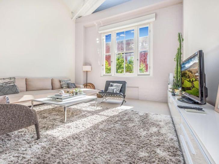 323/64 Macquarie Street, Teneriffe 4005, QLD Apartment Photo