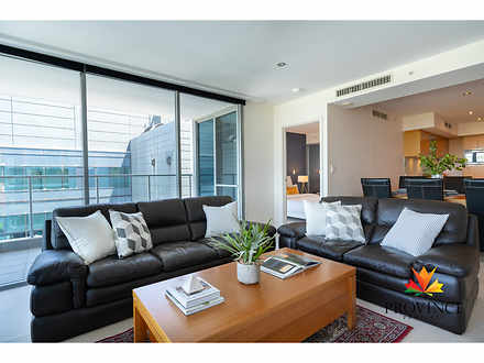 Apartment - 82/132 Adelaide...