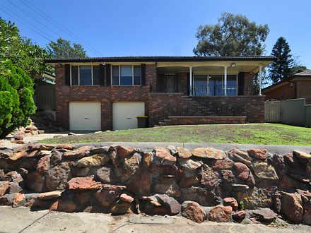 House - 15 Abbott Road, Sev...