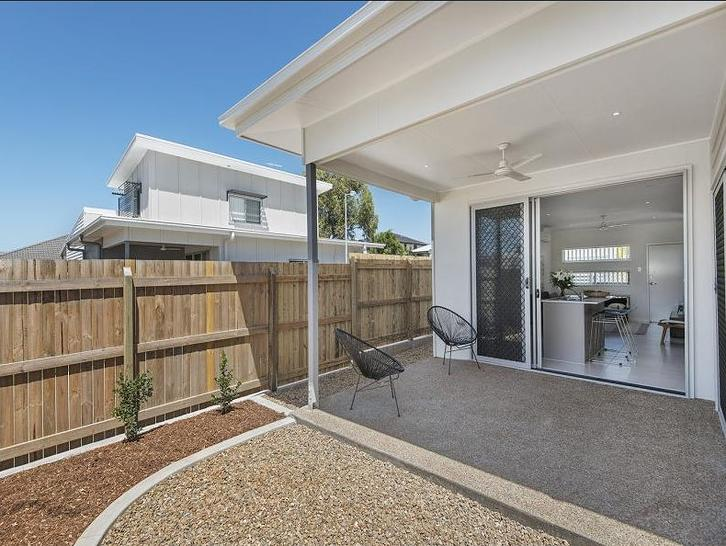30/20 Oakwood Road, Warner 4500, QLD Townhouse Photo