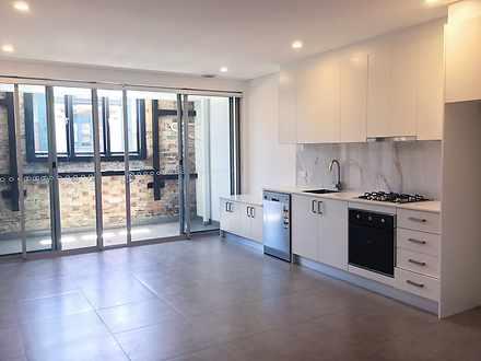 Apartment - 1/524 Marrickvi...