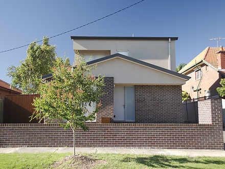 House - 1/6 Margaret Grove,...