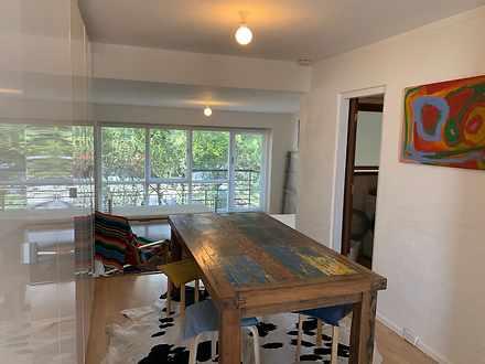 Apartment - 103/14 Mcnamara...
