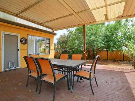 House - 6 Bransby Street, M...
