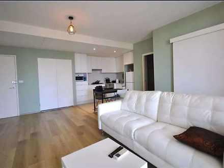 Apartment - 402C/10-16 Marq...
