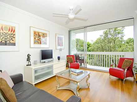 Apartment - 4/22 Glen Stree...