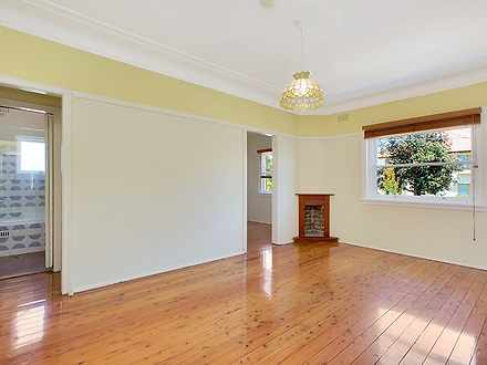 Apartment - 1/157 Brook Str...