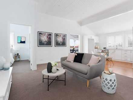 Apartment - 20B/51 Robinson...