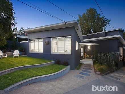 House - 7 Flinders Street, ...