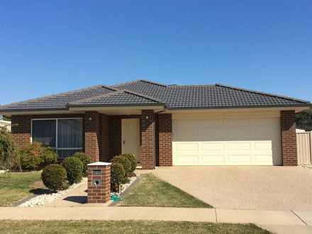 3 Fitzroy Avenue, Shepparton 3630, VIC House Photo