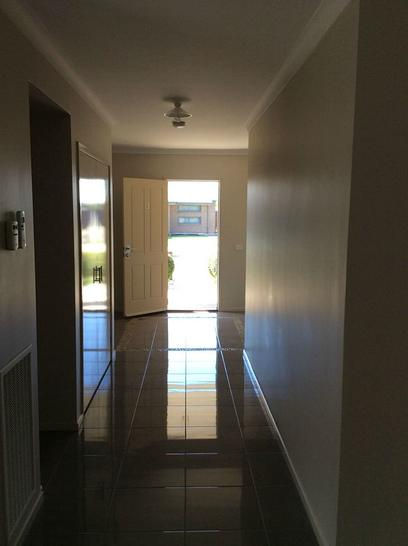 3 Fitzroy Avenue, Shepparton 3630, VIC House Photo
