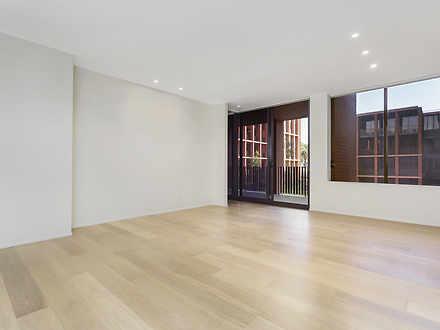 Apartment - 5112/6-26 Grove...