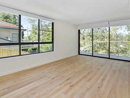 Apartment - 206/18-20 Kenda...