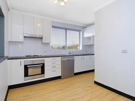 Apartment - 1/30 Huntington...
